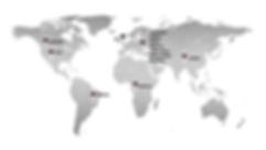 Mapa exportação pt.png