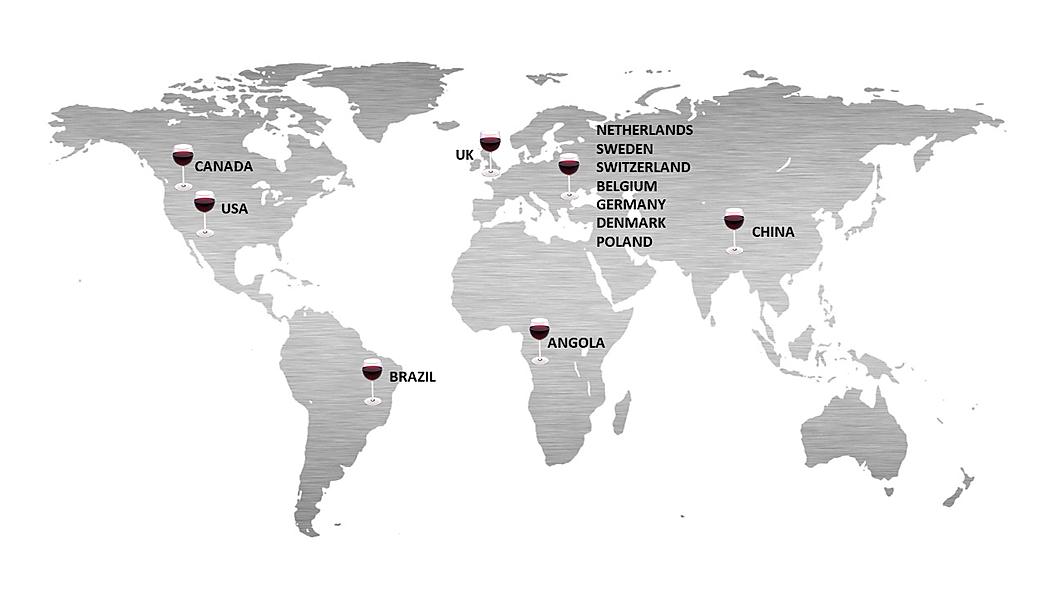 Mapa_exportação_ing.png