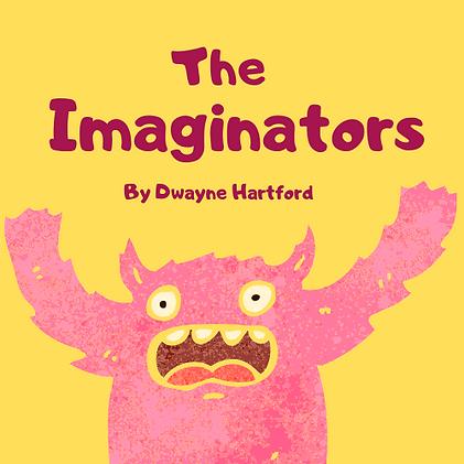 Imaginators Logo.png