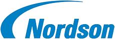 Nordson Logo.png