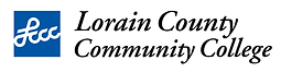 LCCC-logo-2C.png
