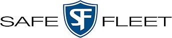 Safe fleet.png