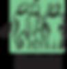 AACF_logo_4c.png