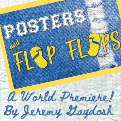 A World Premiere! By Jeremy Gaydosh.png
