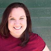 Stephanie Wilbert Headshot.jpeg