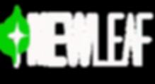 1 Logo White.png