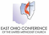 East Ohio Conference.jpg