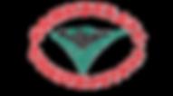 CCS-Scheme-Logo_edited.png