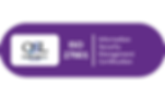 ISO-27001-purple.png
