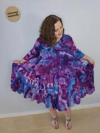 Dress on Katherine.jpg