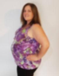 pregnancy photo.jpg