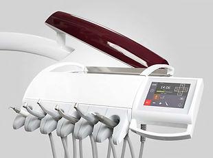 Dentists Table.jpg