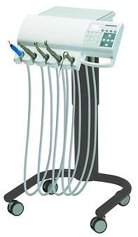Cart Dentists Table SN05.jpg