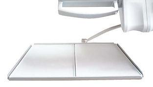 Tray Table 2.jpg