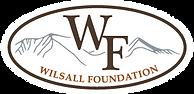Wilsall_Logo.png