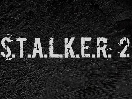 عرض دعائي جديد للعبة S.T.A.L.K.E.R. 2