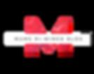 Mums ri-wired blog logo_-04.png