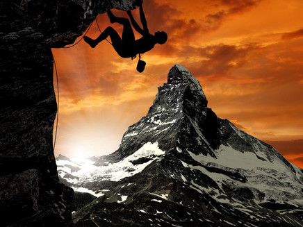 How To Commit To Your Plans And Not Limitations
