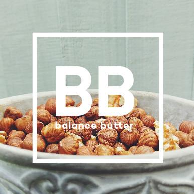 Balance Butter_Logo.jpg