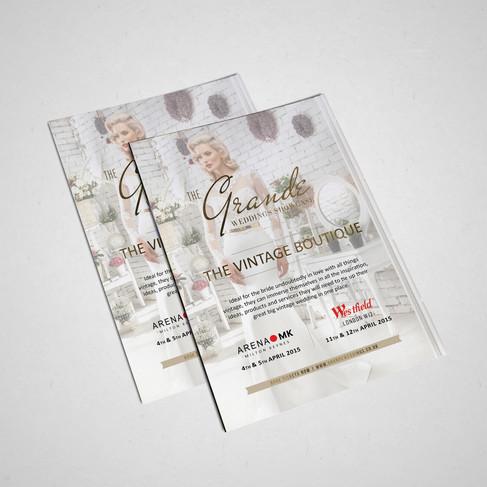 Grande Weddings_Designed by Latoya Antonia