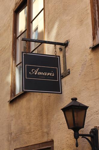 Amaris Boutique_Designed by Latoya Antonia