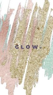 The Glowing Health Coach_Insta Highlights_Designed by Latoya Antonia