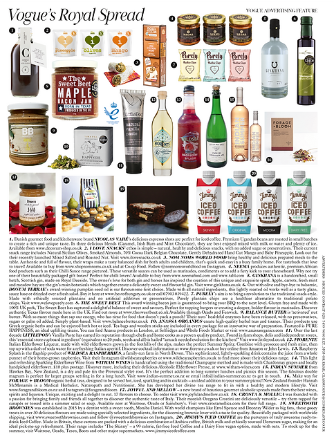 221 Vogue's Royal Spread (1).png