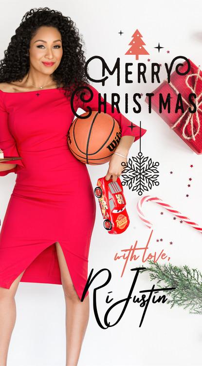 Ri Justin_Ri Justin_Christmas Cracker 2018__Designed by Latoya Antonia_mp4