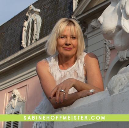 Sabine Hoffmeister_Designed by Latoya Antonia