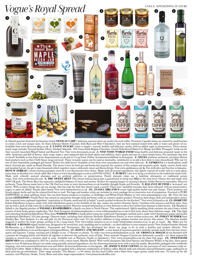 Balance Butter_221 Vogue's Royal Spread.png