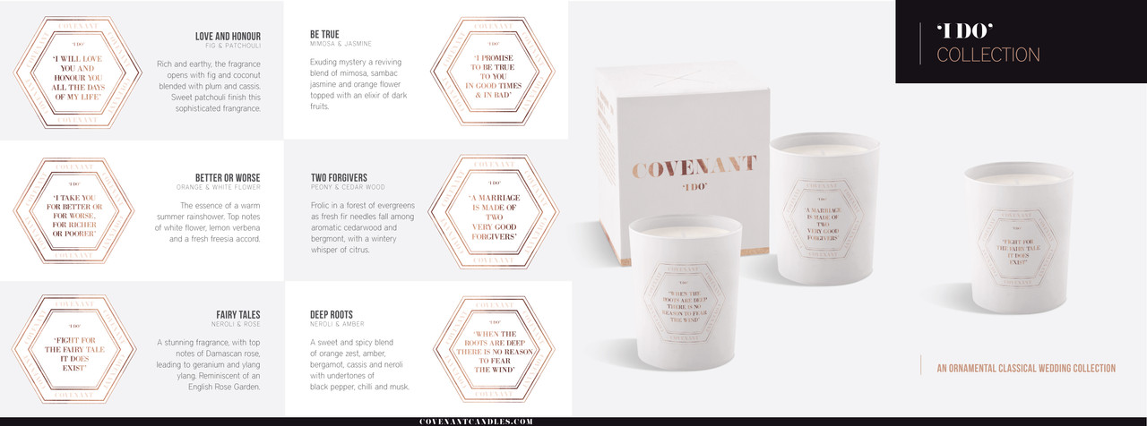 Covenant Candles Brochure_Dsigned by Latoya Antonia