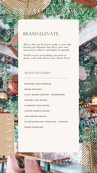 Latoya Antonia Branding Services _ Inquire Here.png.png