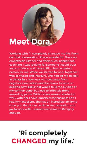 Ri Justin_Dora Testimonial._Designed by Latoya Antonia_mp4