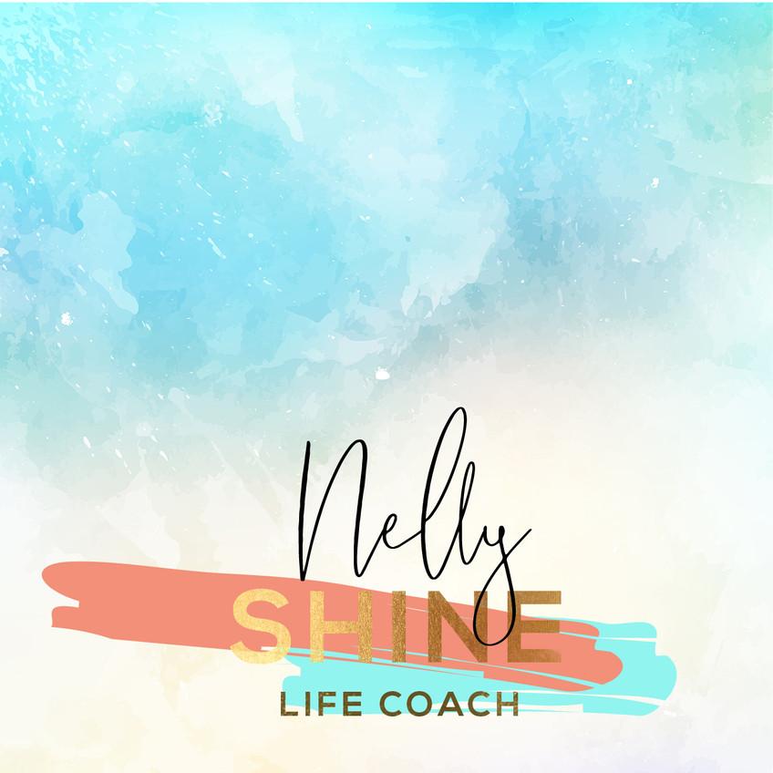 Nelly Shine_Facebook Templates_Designed by Latoya Antonia