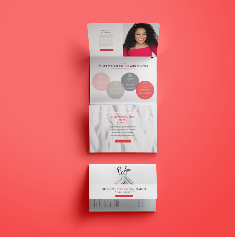 Lead Magnet Graphic_Ri Justin._Designed by Latoya Antonia.jpg
