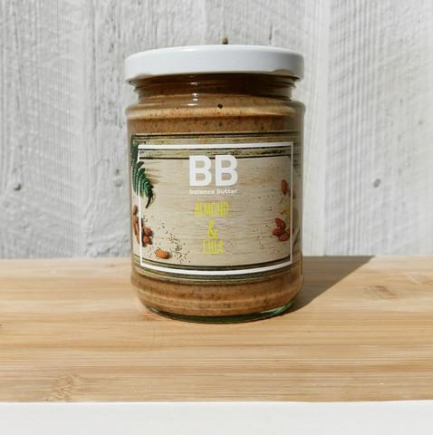 Balance Butter_Almond + Chia.jpg