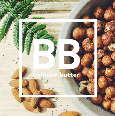 Balance Butter_Logo2.jpg