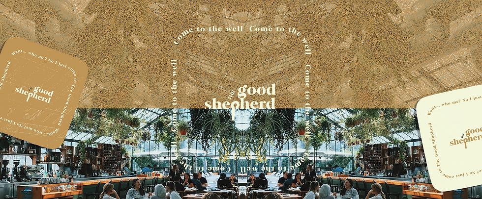 The Good Shepherd Banner_Latoya Antonia Branding.png