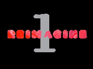 REIMAGINE-32-34-34.png