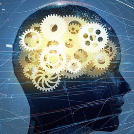How To Rewire Your Mind And Its Projected Thinking