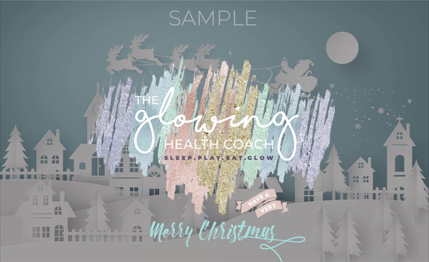 The Glowing Health Coach_Christmas Greeting_Designed by Latoya Antonia.mp4
