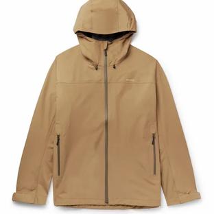 Filson-Swiftwater Shell Jacket