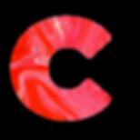 Alphabet Icons_Ri Justin_Designed by Lat