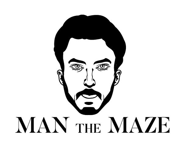Man The Maze Logo_Andy McKeirnan-09.jpg