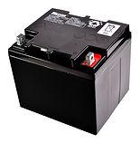 bateria-seca-12-voltios-35-amperios-hora-garantia-1-ano-D_NQ_NP_14625-MCO20088277408_042014-F.jpg