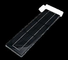 black FR4 front2.png