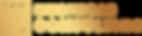 Logo-gold-transparent_edited.png
