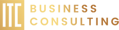 Logo-gold-transparent_edited.png