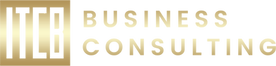 gold long logo.png