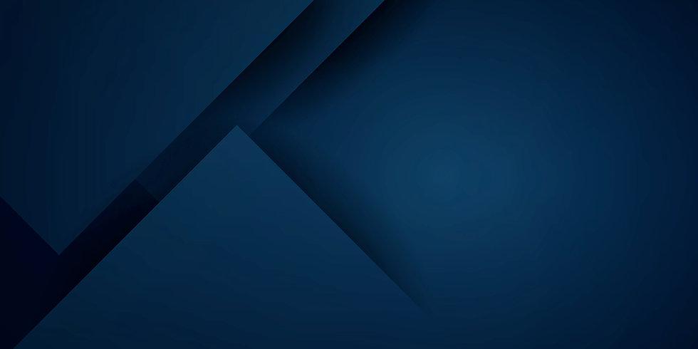 AdobeStock_391461057_bluetriangelbackgro